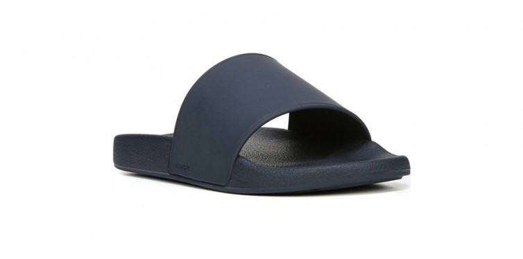 vince westcoast sport sandal