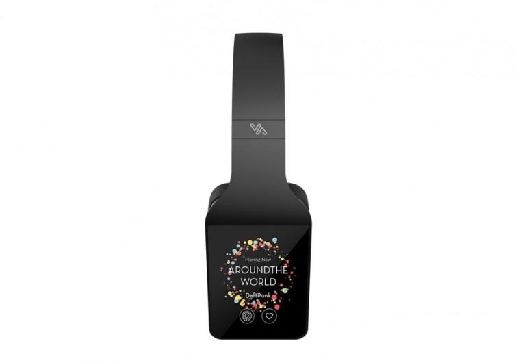Vinci Smart Headphones