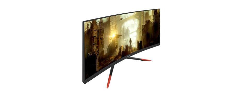 viotek gn30cb 30-inch curved gaming monitor
