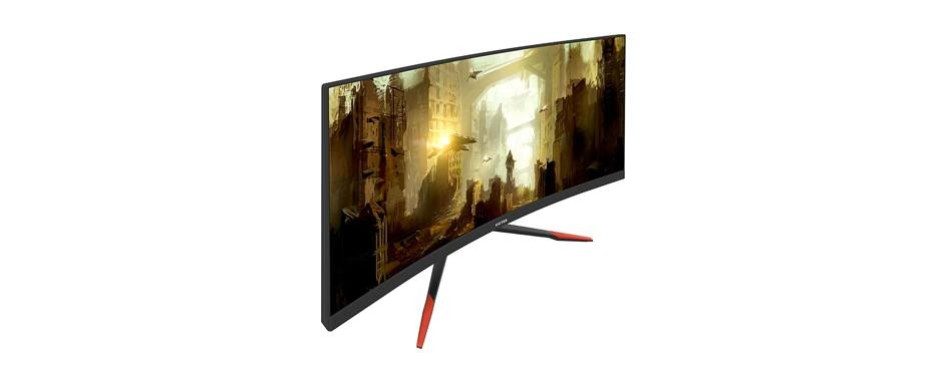 viotek gn30cb 30-inch curved ultrawide gaming monitor