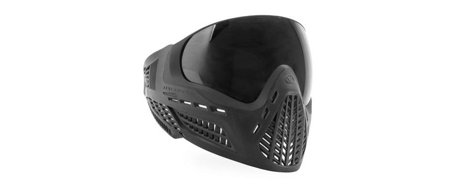virtue vio ascend thermal paintball goggles/masks