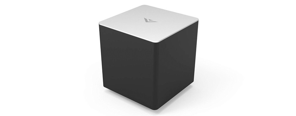 vizio sb2821-d6 28-inch 2.1 channel soundbar