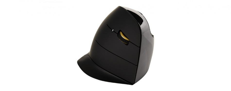 evoluent ergonomic verticalmouse