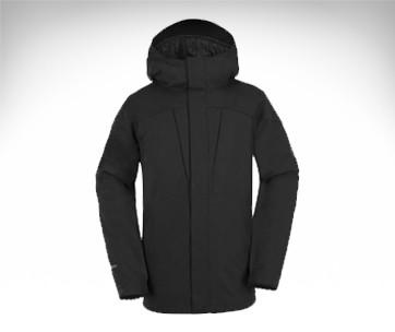 Volcom Anders TDS Jacket
