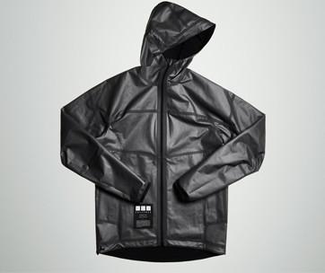 Vollebak Graphene Jacket