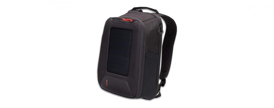 voltaic systems converter rapid solar backpack charger