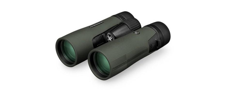 vortex optics diamondback prism binoculars