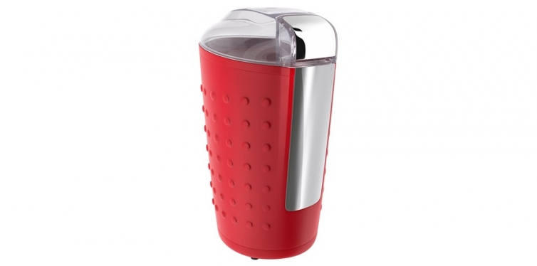 vremi blade small coffee grinder