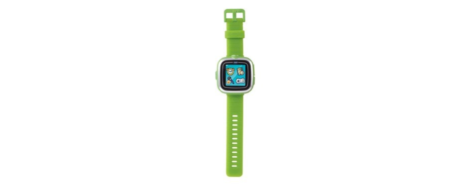 4 Best Smartwatches For Kids in 2019 [Buying Guide] – Gear
