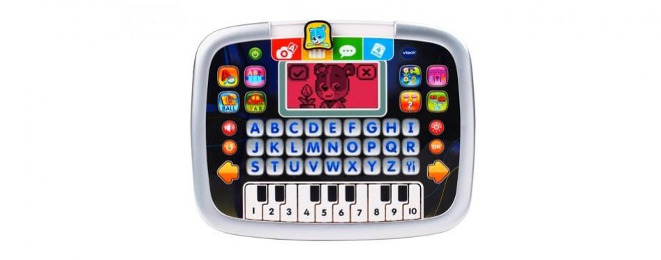 vtech little apps table