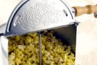 wabash valley farms stovetop popcorn popper