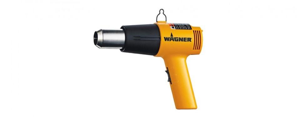 wagner spraytech 0503008 heat gun