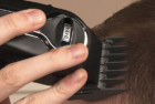 wahl elite performance hair clippers