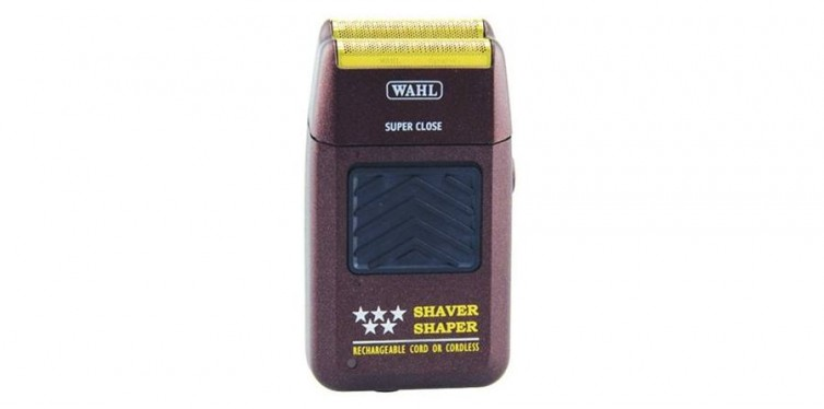Wahl Professional 8061-100