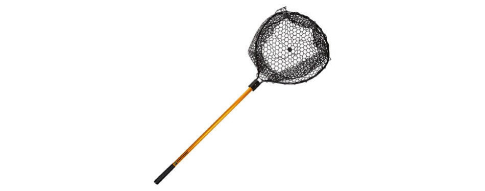 wakeman fishing accessories landing fishing net