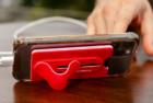walleygrip the nextgen wallet grip and kickstand