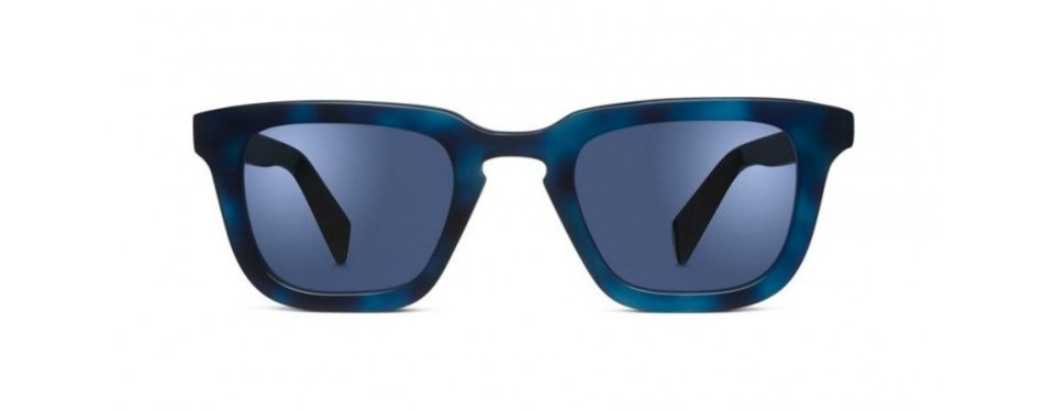 warby parker eastman shades