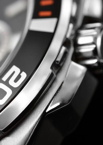 3d355591fbba watch category