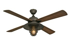 westinghouse lighting indoor/outdoor ceiling fan