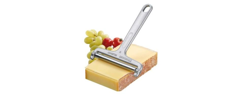 westmark germany cheese slicer