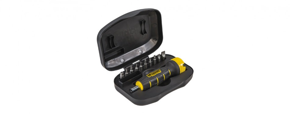 wheeler 71090 digital firearms accurizing torque wrench