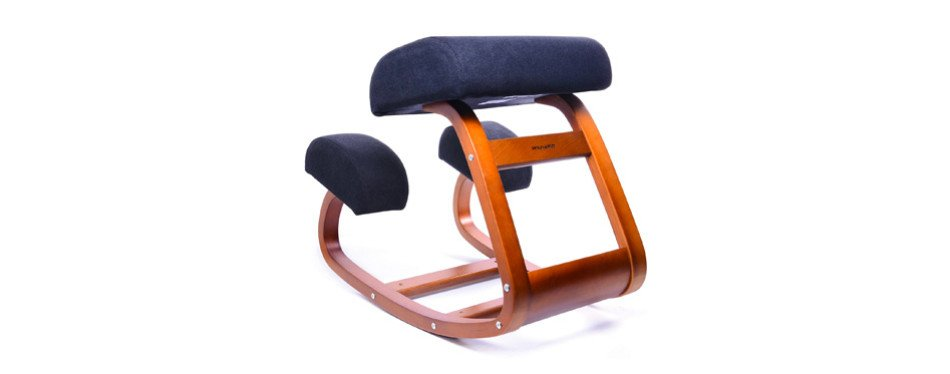 widhalife ergonomic office chair