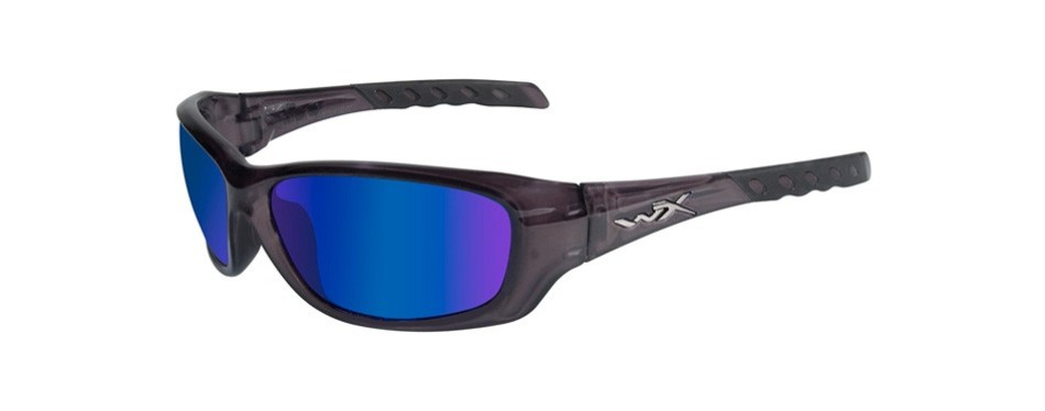 wiley x gravity polarized sunglasses