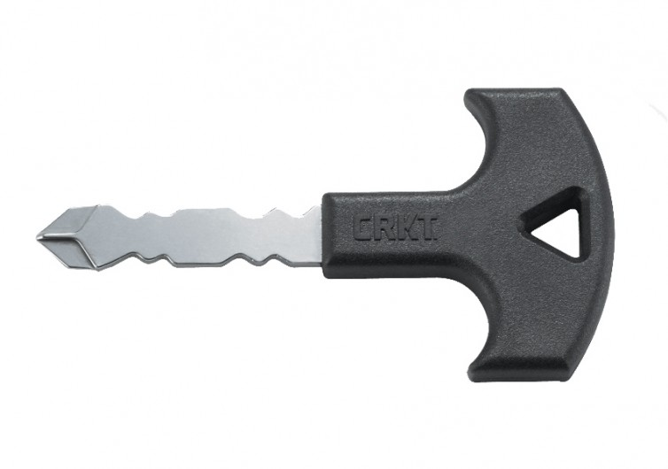 Williams Tactical Key