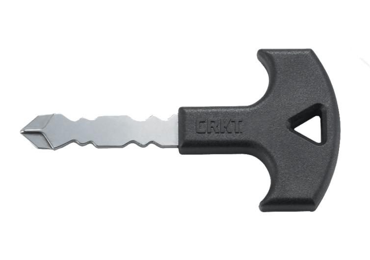 Williams Tactical Key