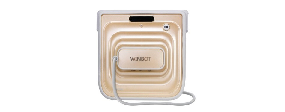 winbot w710