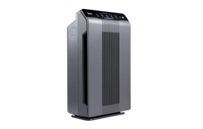 winix 5300-2 air purifier for large rooms