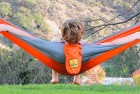 wise owl camping hammock