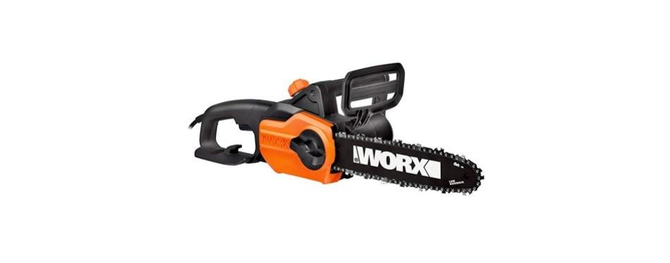 worx wg309 8 amp 10