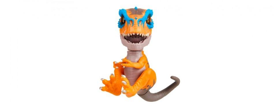wowwee untamed t-rex