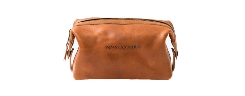 wp standard kit