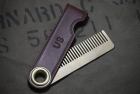 WWII Class A Comb