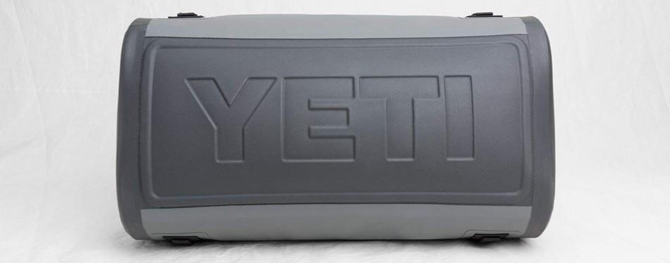 yeti panga airtight and submersible bag