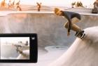 yi 4k discovery action sports cam (gopro alternative)