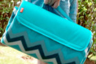 yodo water-resistant outdoor picnic blanket