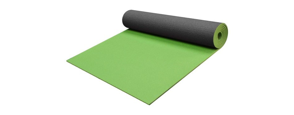 yogaaccessories yoga mat