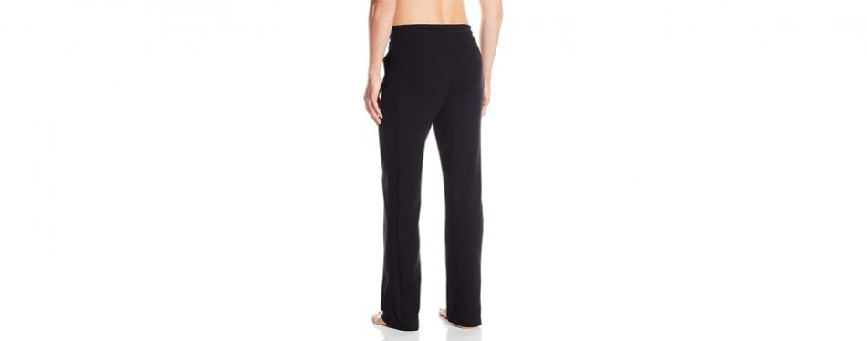 yogaaddict men's yoga pants