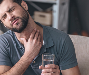 you need to know these top tips to save yourself from choking