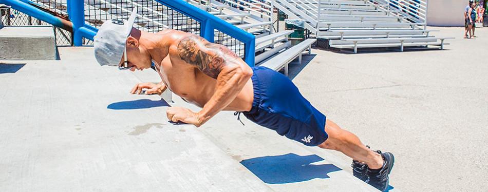 youngla men's yoga shorts zipper pockets