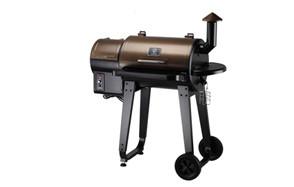 z grills zpg-450a wood pellet smoker