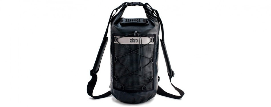 zbro waterproof backpack