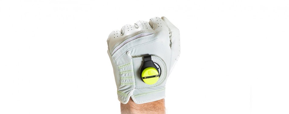 zepp golf 2 3d swing analyzer
