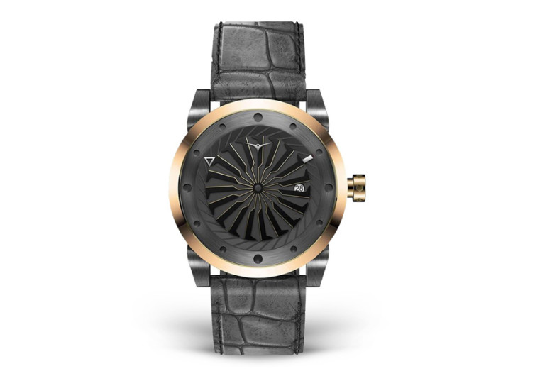 Zinvo Watches