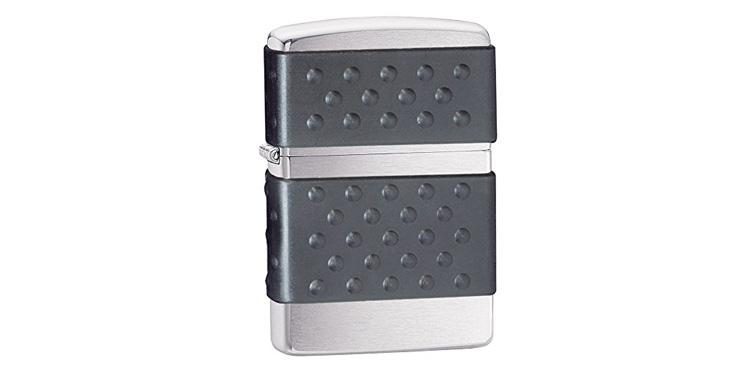 Zippo Outdoor Lighters