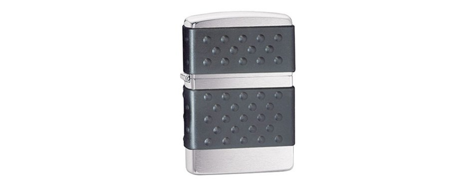 zippo outdoor lighters