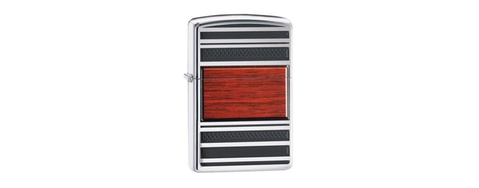 zippo pipe lighters